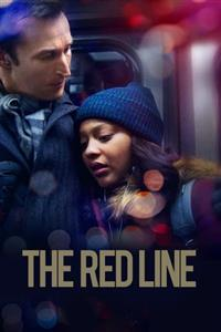 The Red Line Seasons 1 DVD Set